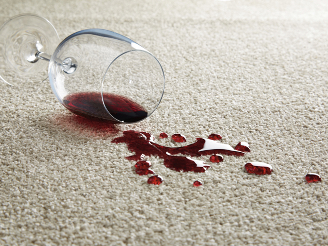 Carpet_Spill