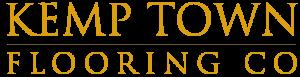 Kemptown_logo