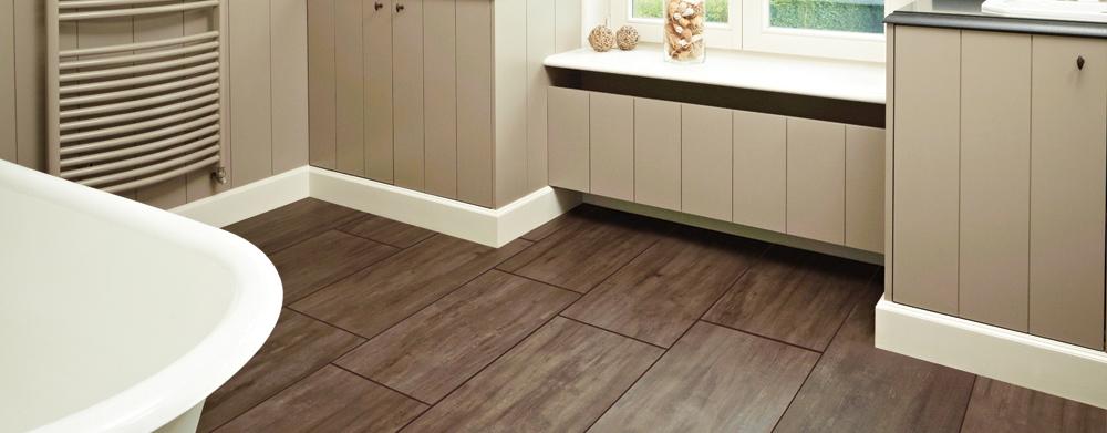 Kemp Town Flooring Co. – Kemptown Insider