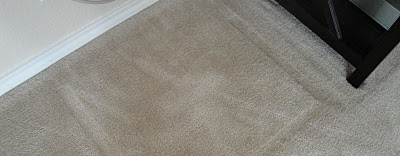 carpet_dent